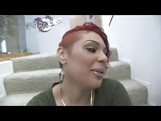 Free thick ass vidz Thick ass quelly bo gets fucked