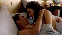 Andrea Londo Nackt & Sex-Zusammenstellung auf scandalplanet.com