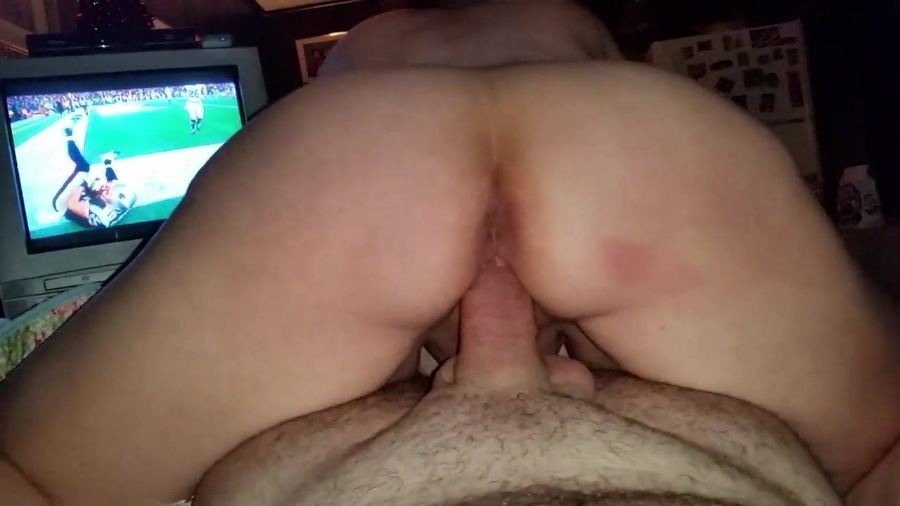 Fucking my wife reverse cowgirl porn indian image