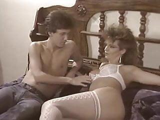 Sweet lips porn tom byron Erica boyer - tom byron