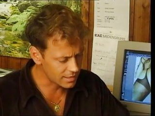 Sex tours of germany - Petit tour chez des echangistes
