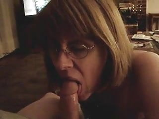 Fill my mouth with your cum I want your cum in my mouth