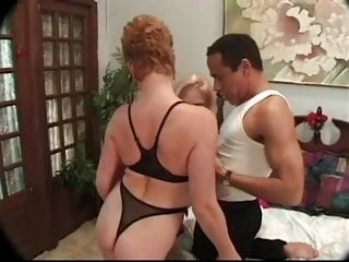 Pornstar kathy jones free streaming movies - Kathy jones in aged to perfection 12
