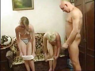 Family fun sex videos - Family fun