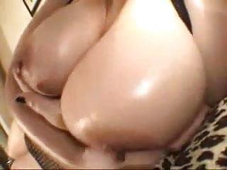 Penis is hiding An ass dream hiding a little face