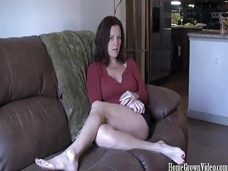 My friends hot gay dad My friends hot mom jerks off my cock