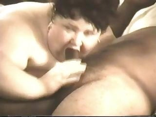 Cunts mature used Bbw granny uses her mouth like a cunt