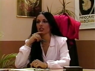German sex therapist - Vintage sex therapist