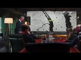 Hulk hogan nude fakes Hulk fucks black widow