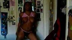 Leggy Black Girl Dancing On Cam Free Porn 07 Xhamster