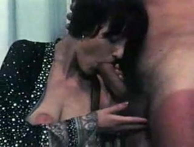 Cc Anal Ecstasy Xxx Anal Tube Porn Video 4b Xhamster