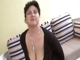 Mature fuck date young busty - Busty mature fuck 2 young men