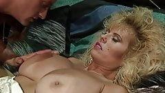 Kimberly Kupps 2