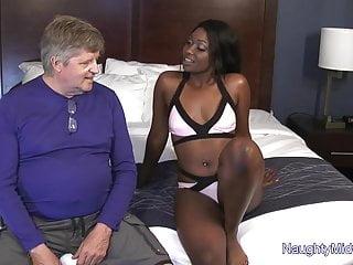 Skyler nude Skyler nicole - ebony cutie gets fucked by not her stepdad