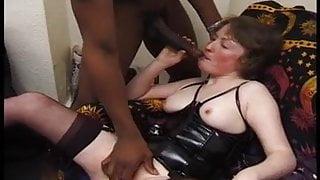 scottish girl part 2