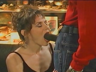 My wife inserted her spiked high heel up my asshole Fuck my wife pleace