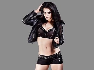 Wwe girls nakes Wwe paige vs wwe summer rae