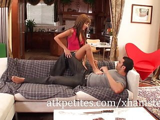 Sex with torrie wilson Tight teen torrie madison takes a pounding in her snatch