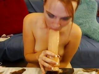 100 free sex webcam Webcamshow 100
