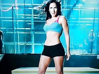 Nude video of katrina kaif Katrina kaif hot structure