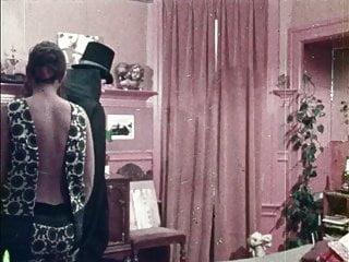 Naked waltz video Waltz of the bat 1972 - mkx