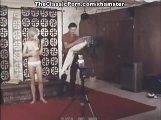 Suzanne busty - John holmes, cyndee summers, suzanne fields in vintage sex