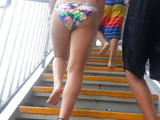 Water parks french lick indiana Water park bikini booty 5