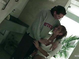 Bareback bisexual creampie 03 pics - Brazil ts shemale anabela fuck bareback with anal creampie