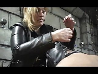 Adult continuing education in malaysia Education in the dungeon