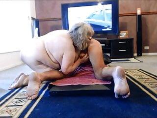 Mature granny vids blogs - Jen unmasked vids 9