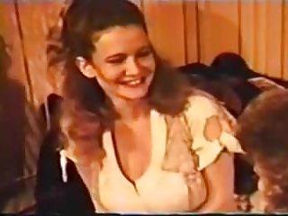Jeanine swenson porn galleries - Janene swenson, janine swenson, big tits malloy smiling