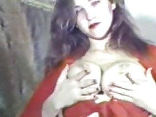 Karas handfulls nude pics - More than a handfull