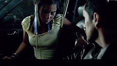 Martha Higareda -Fuera del Cielo 02