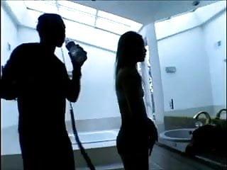Kimmy kahn nude Kimmy kahn behind the scenes extra