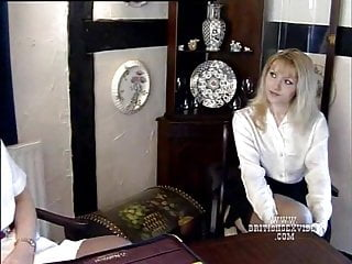 Torrie wilson sex picture Dr anna case torri