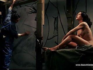 Bravo tube8 naked - Lucia bravo nude - frida 2002