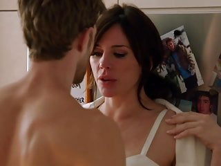 Sex scenes of krista allen Krista allen - significantmother s1e01-03