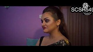 Super hot desi bhabhi fucked by bf