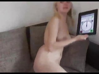 Guy focks best friends virgin sister Best friend fucks quick my sister in her ass