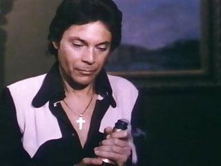 Fuck marianne Marianne bouquet 1972