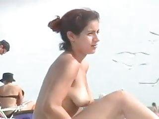 100 hour adult video mac Candid girls - video - mac beach