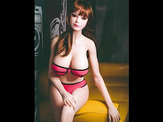 Human life international sex Very beautiful 168cm real human sex doll
