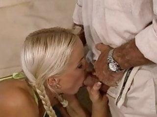 Braids porn Braids