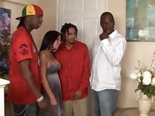 Current gangbang stories Cuckold story and black gangbang...f70