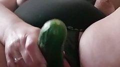 Orgasmus Milf
