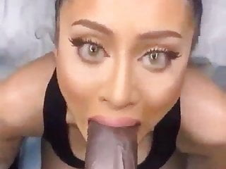 Black snake moan video nude Black snake licker bitch