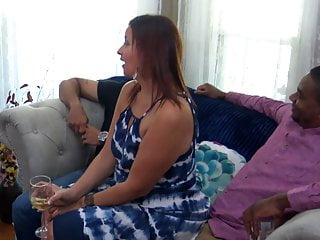 Nudist blog directory Lifestyle diaries episode iii - lunch fuck swinger-blog xxx