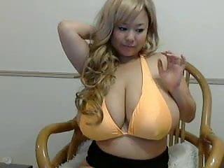 Asian mature clips Fuko - 2011-07-26 clip 3