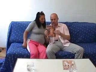 Serbian pornstars Serbian pregnant girl serbian-srpski by krmanjonac