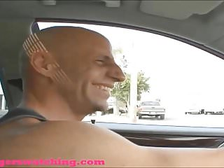 Big black cocks fucking white wifes Swingers black dude lets white guy fuck his wife
